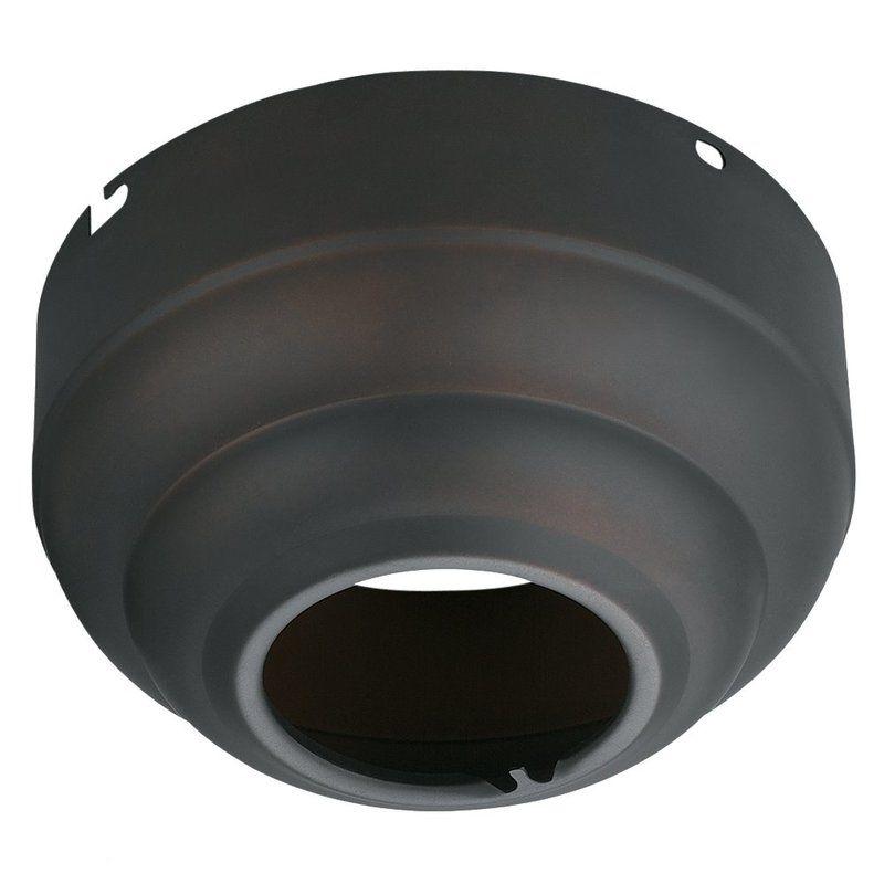 Slope Ceiling Fan Adapter Ceiling Fan Ceiling Fan Accessories Lighting