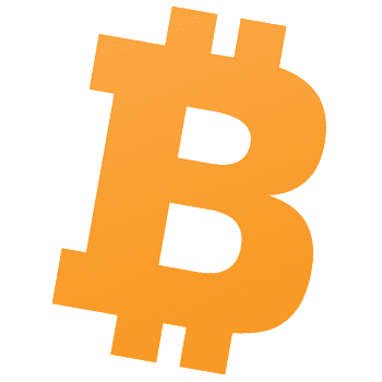 Live price of all cryptocurrency