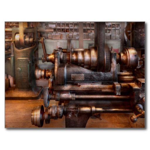 =>Sale on          Machinist - Steampunk - 5 Speed Semi Automatic Postcards           Machinist - Steampunk - 5 Speed Semi Automatic Postcards in each seller & make purchase online for cheap. Choose the best price and best promotion as you thing Secure Checkout you can trust Buy bestHow to   ...Cleck See More >>> http://www.zazzle.com/machinist_steampunk_5_speed_semi_automatic_postcard-239878884041909081?rf=238627982471231924&zbar=1&tc=terrest