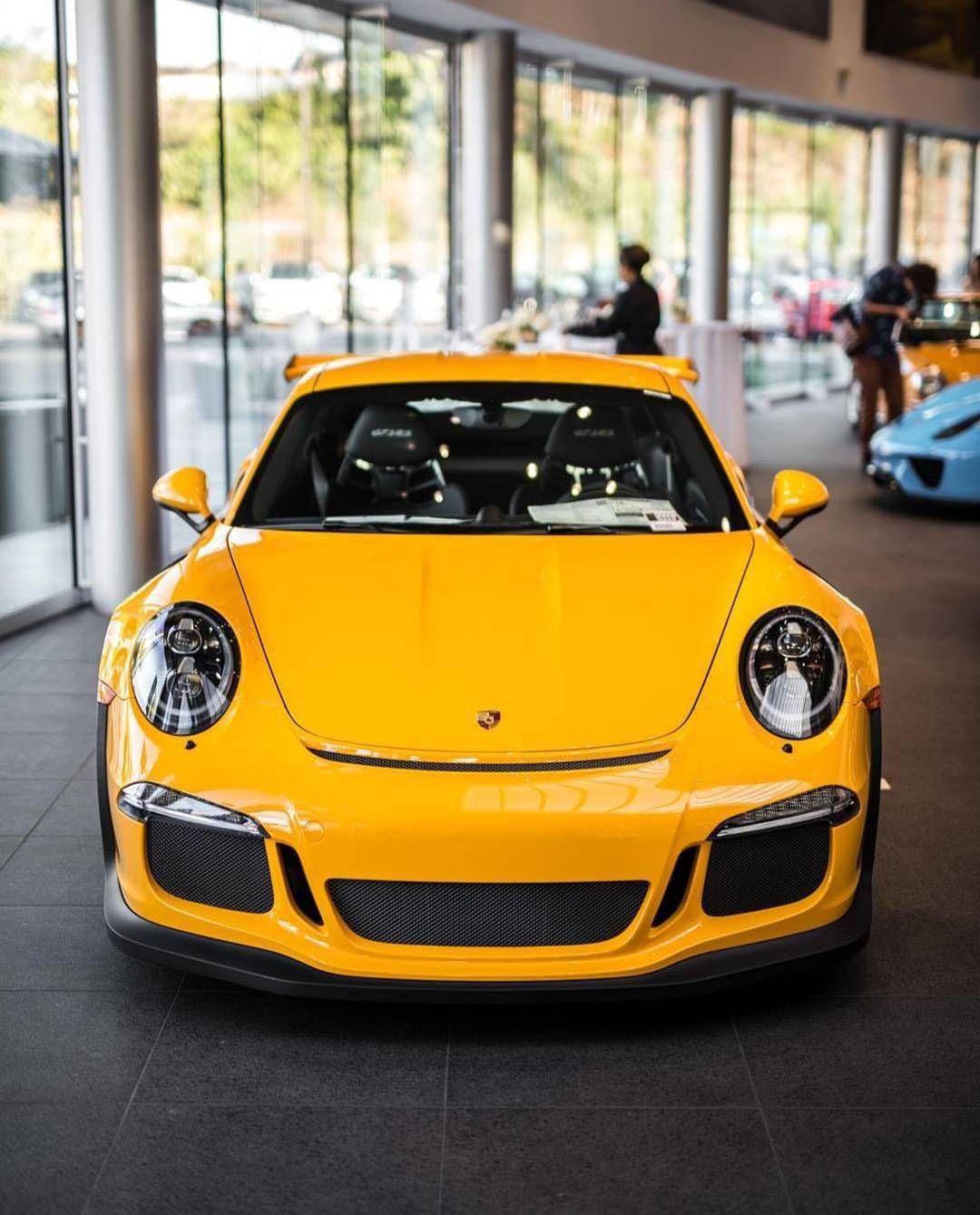 Most Expensive Porsche Car: Porsche, Latest Cars, Amazing Cars