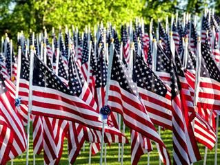 Today is a day to remember and honor our nation's heroes. #MemorialDay  Pamela Durkin #CocoaBeachRealtor 321-431-4135 Text/Call! #RealEstate #FloridaRealEstate #OceanFrontCondo #VacationRental #BeachLife #RealtorLife #Realtor #CocoaBeach #CoconutProperties   #BlessedRealtor #BuyAFloridaHome #CocoaBeachHome #CocoaBeachCondo #BrevardCounty #SpaceX #NASA #SpaceCoastLiving