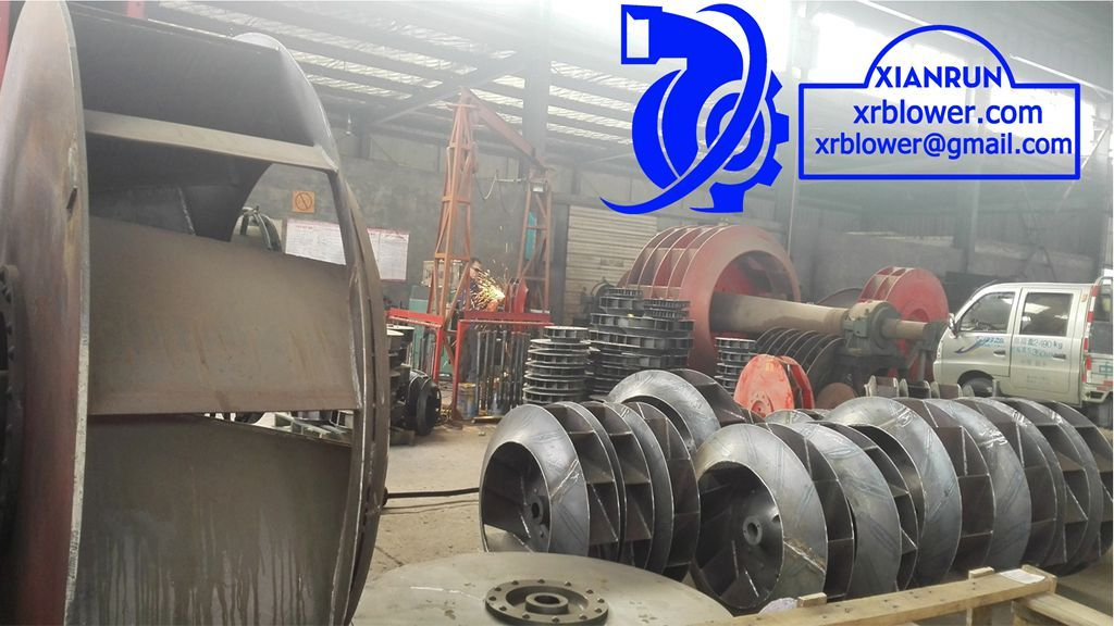 xianrun blower factory with types of centrifugal fans, more needs, check lxrfan.com, xrblower.com, xrblower@gmail.com