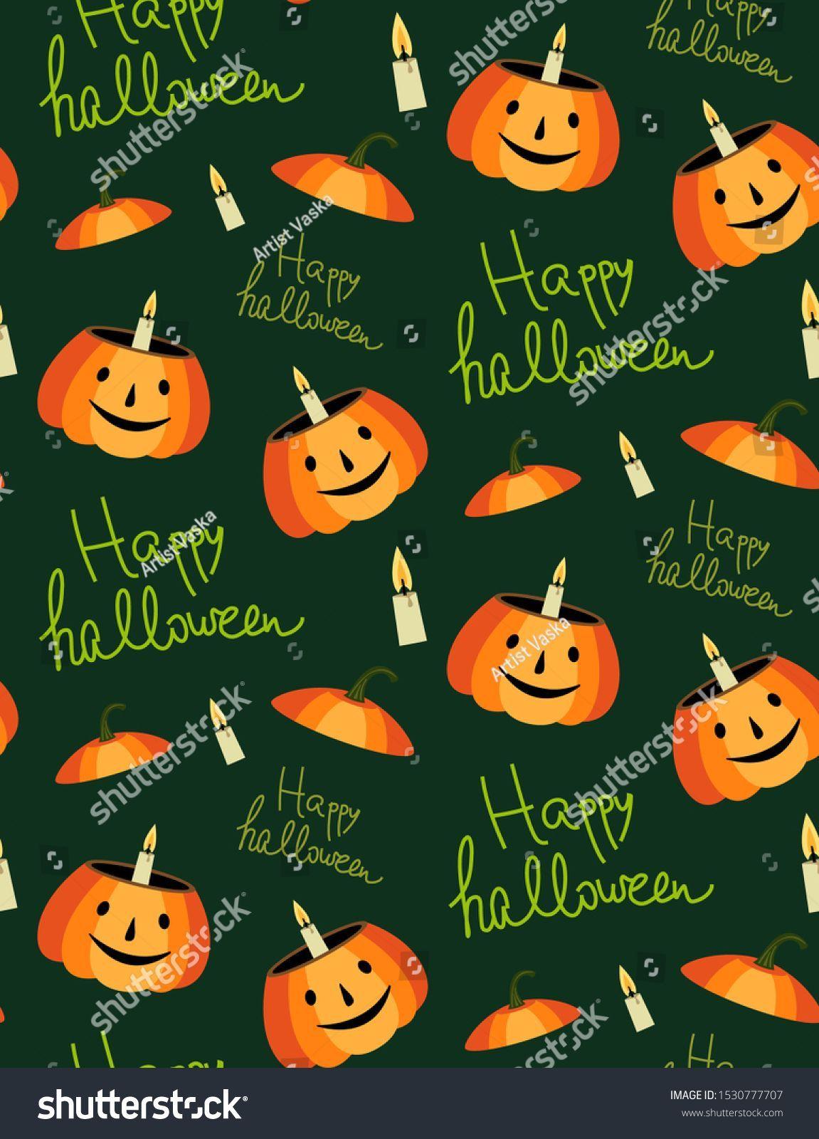 10 Free Easy Halloween Kurbis Schnitz Schablonen 11