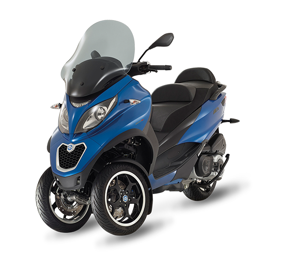 toute la gamme des scooters 3 roues piaggio mp3 scooter piaggio mp3 500 abs asr. Black Bedroom Furniture Sets. Home Design Ideas