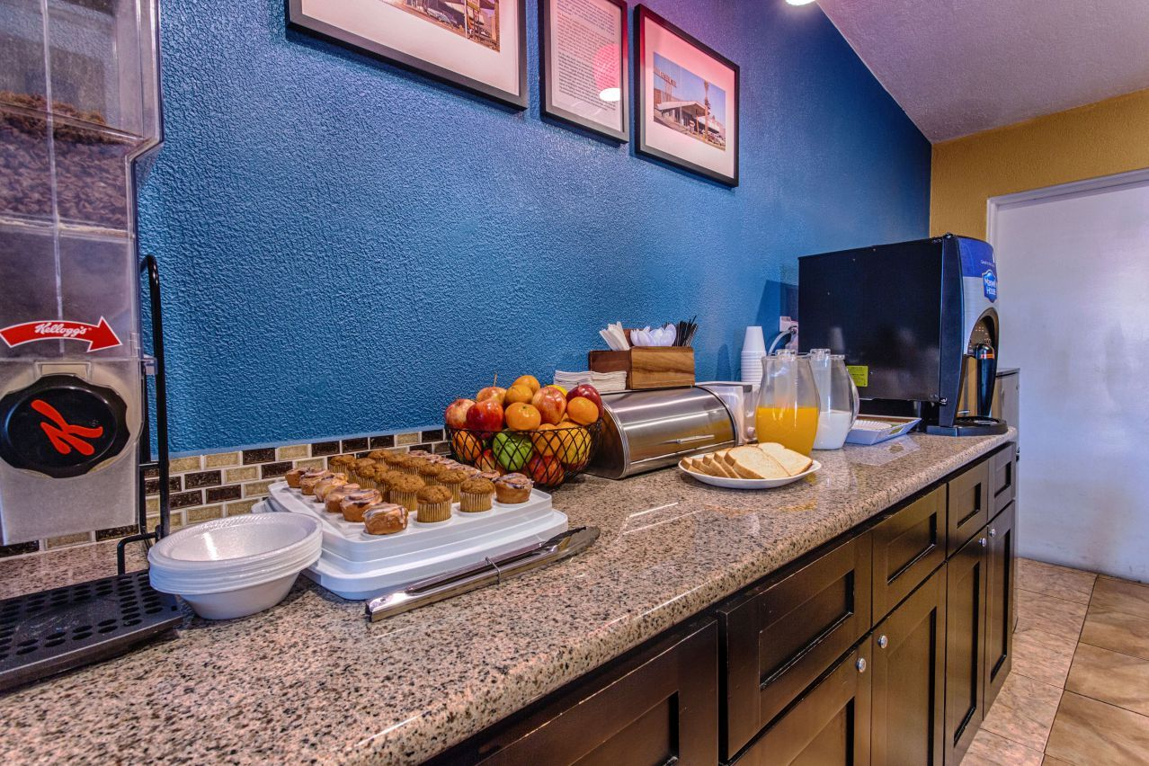 We are one of the superior choice among the people for the Motels in ...