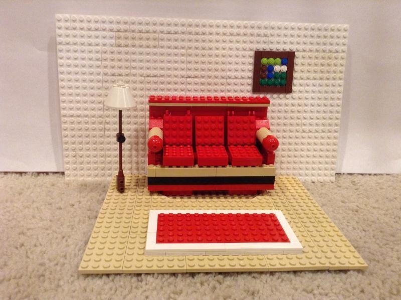 LEGO.com - The LEGO® Movie - DE ORDINARIO A EXTRAORDINARIO - 635319837216506712-e59a619e-a73f-4033-bb