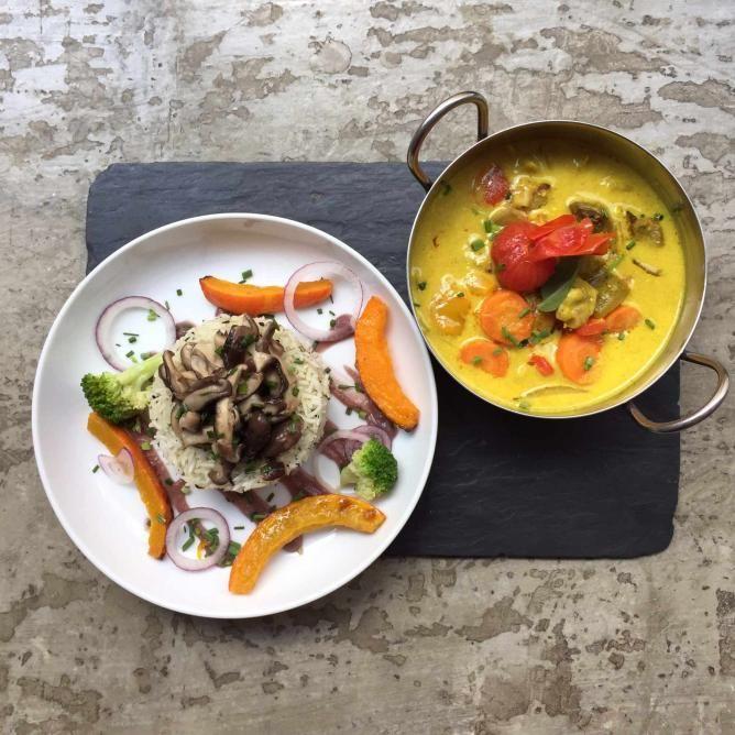 the best vegetarian restaurants in paris paris france restaurants