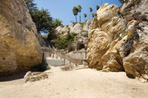 Best Beach Escapes SeaCrest OceanFront Hotel Pismo Beach, CA