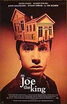 Joe the King 1999