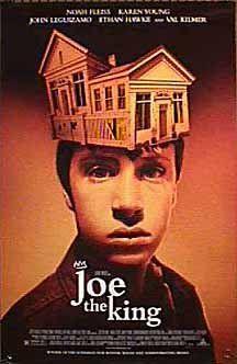 Joe the King 1999