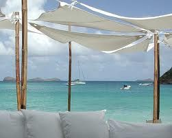 Best honeymoon spot!