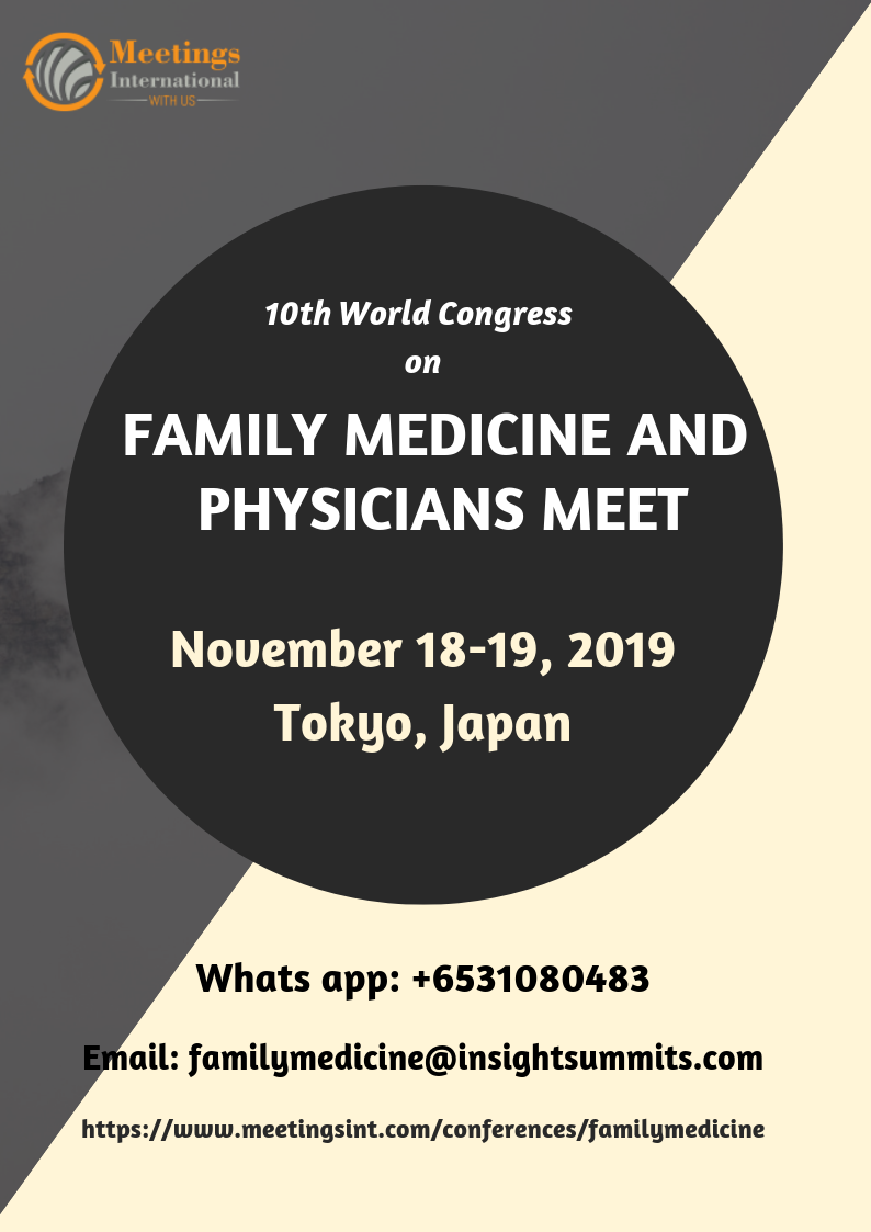 Pin by Family Medicine Conference on family medicine conference