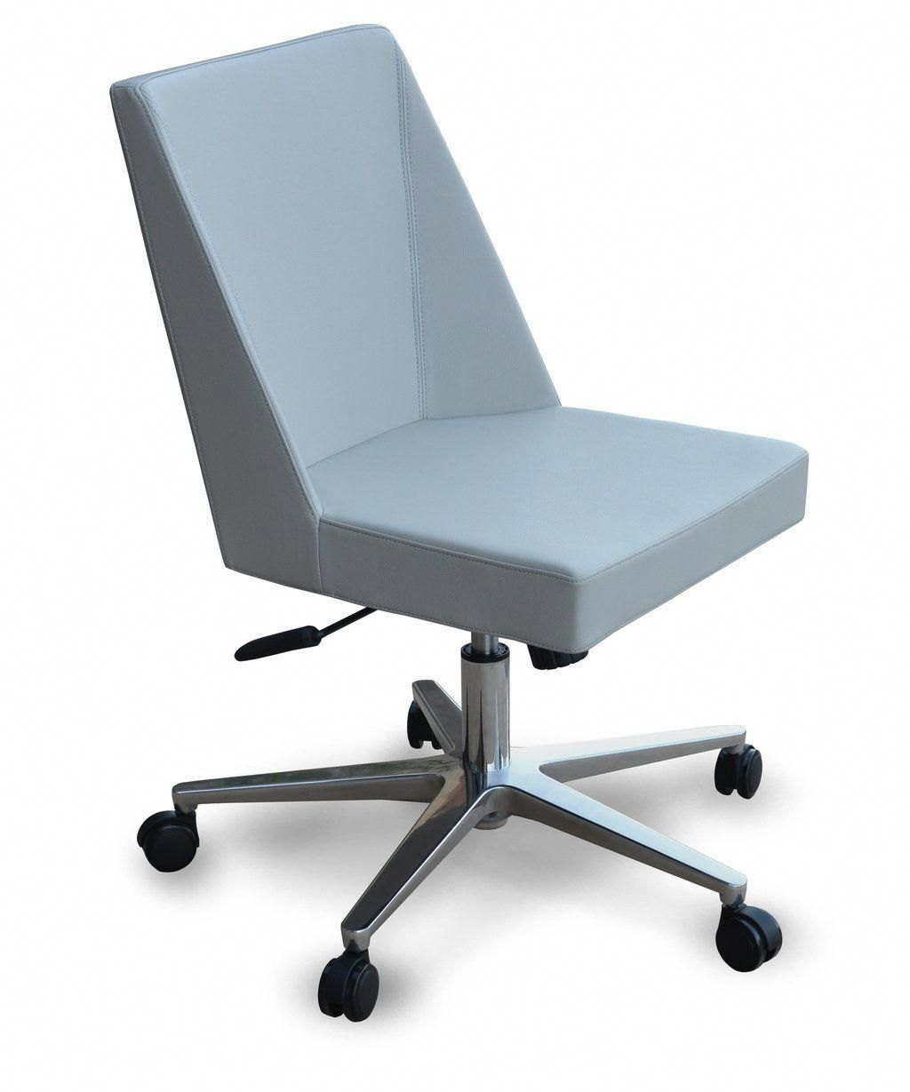 Zero Gravity Office Chair Prisma Office Chair By Soho Concept Chairszerogravity Chairs