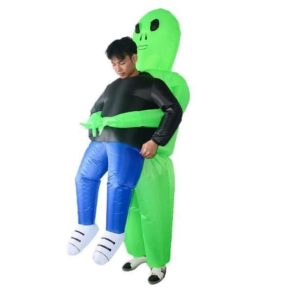 Alien Abduction Halloween Costume #area51partyoutfit Alien Abduction Halloween Costume – Humble Household #area51partyoutfit Alien Abduction Halloween Costume #area51partyoutfit Alien Abduction Halloween Costume – Humble Household #area51partyoutfit Alien Abduction Halloween Costume #area51partyoutfit Alien Abduction Halloween Costume – Humble Household #area51partyoutfit Alien Abduction Halloween Costume #area51partyoutfit Alien Abduction Halloween Costume – Humble Household #area51part #area51partyoutfit