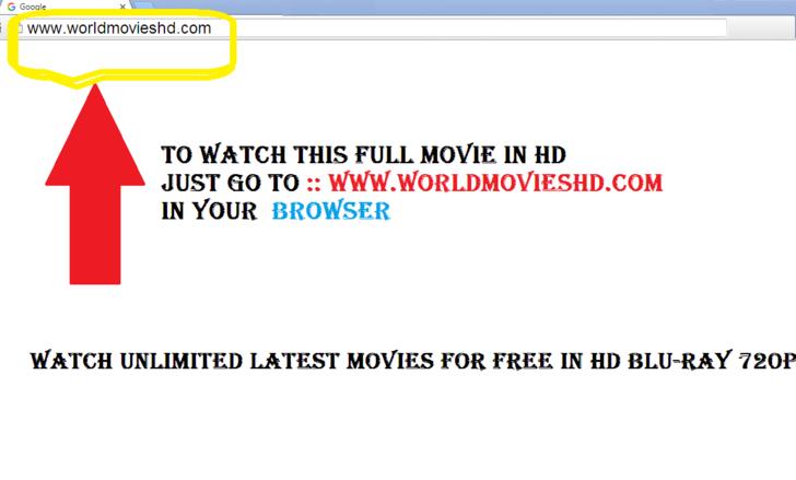 download full movie max steel in hindi