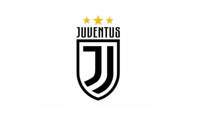 Dls 19 Kits For Juventus Soccer Kits Juventus Juventus Team