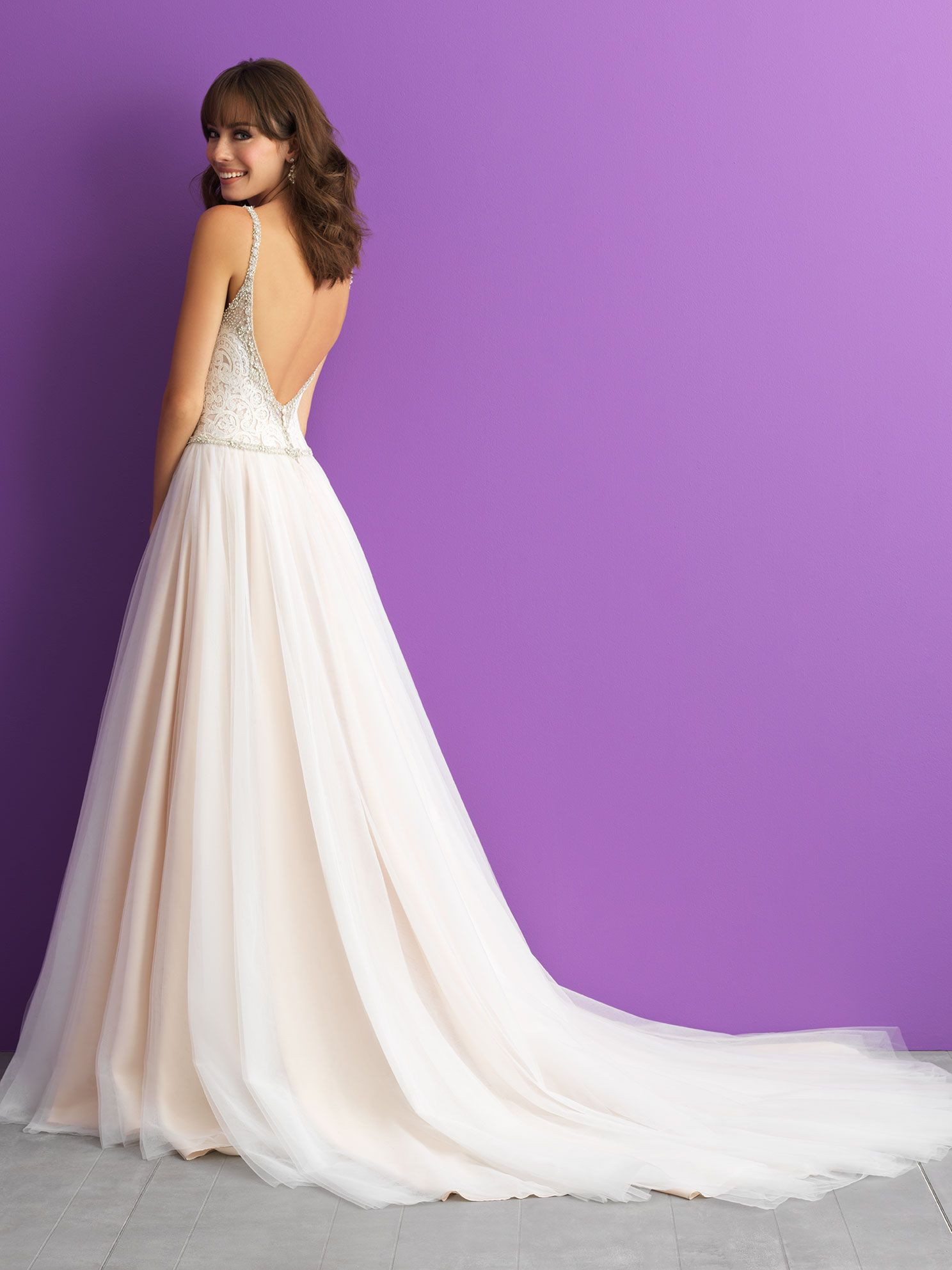 Allure romance bridal gowns available at nikkis glitz and glam allure romance bridal gowns available at nikkis glitz and glam boutique ombrellifo Image collections