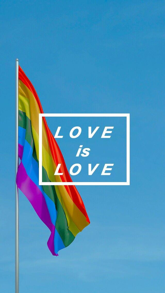 Rainbow flag LGBT Gay pride Pride parade - rainbow