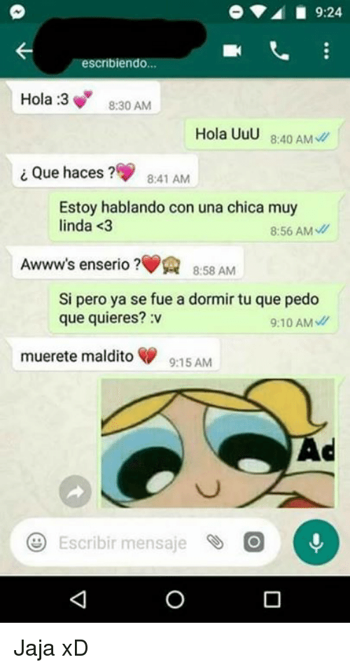 Pin On Memes Xd Ahre