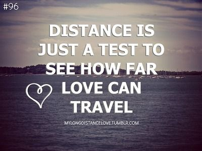 Tagalog long distance relationship quotes 96 distance is just a