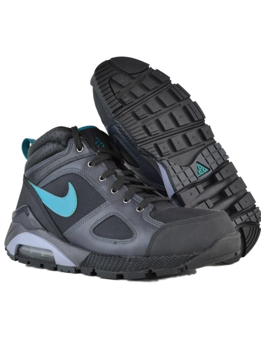 Nike ACG Air Abasi