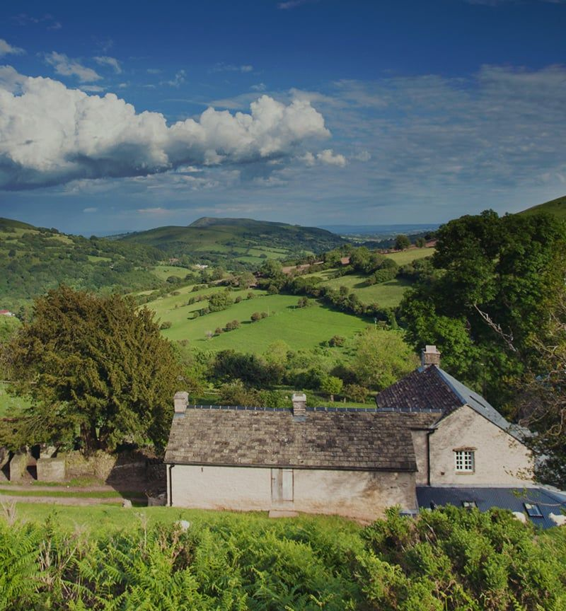 Luxury Cottages In Wales From Brecon To Snowdonia Handpicked For You Cottages In Wales Snowdonia Luxury Cottage