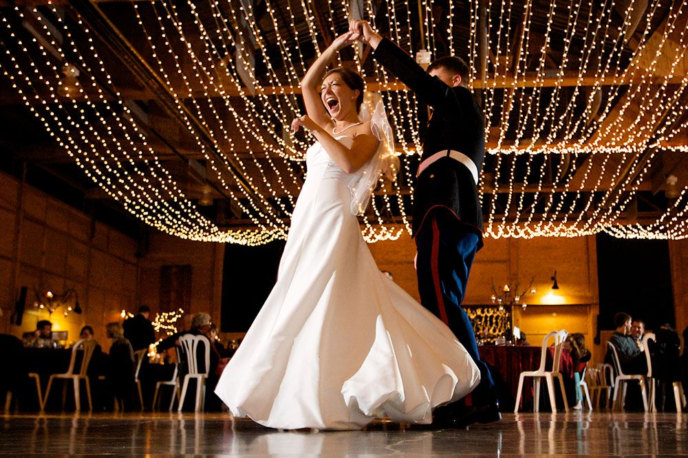 After You Do Your Pre Wedding Planning And Select Bands Need To Plan Reception Here Are Some Great Tips Help Choose