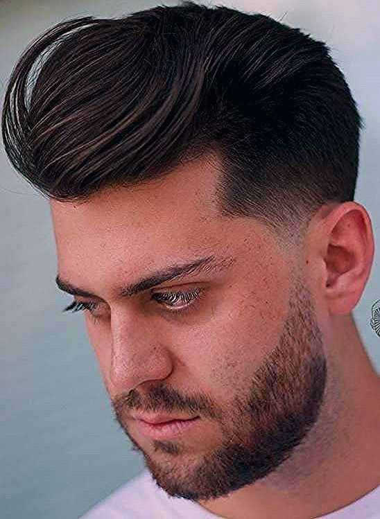 Photo of 96 Inspirational Mens Hairstyles for 2020