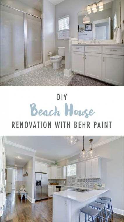 Best Kitchen Paint Behr Before After Ideas Kitchen Kitchen