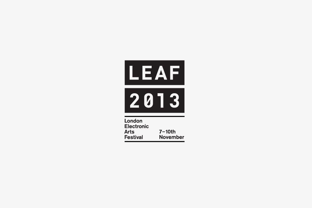 LEAF Identity | Neighbour