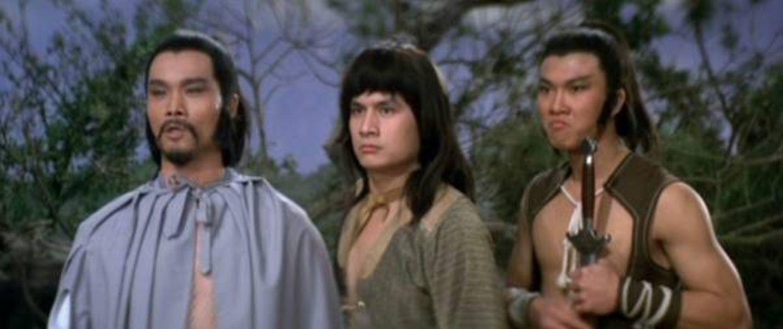 Philip kwok chung fung alexander fu sheng chin siu ho