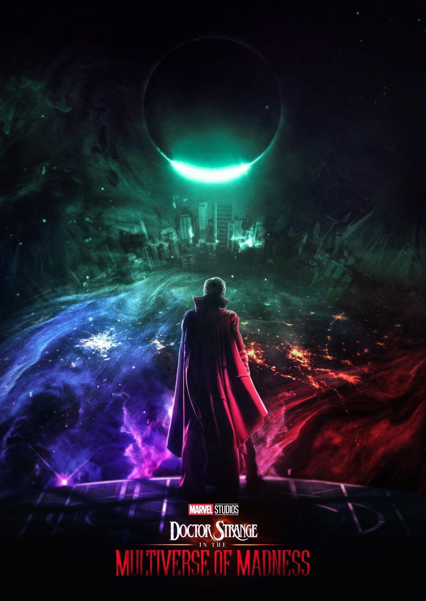 Ramon On Twitter Doctor Strange Marvel Doctor Strange Dr Strange