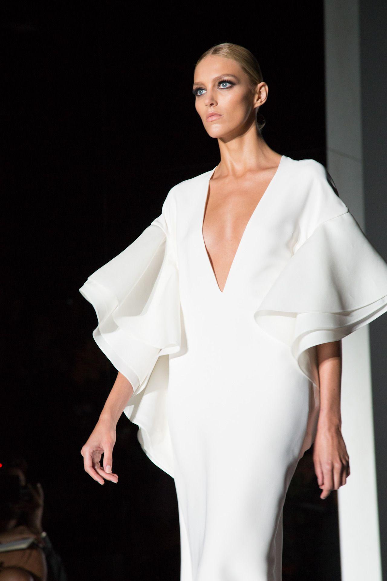 Gucci Dresses 2013