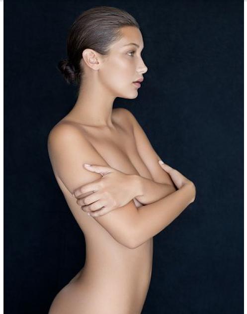 Bella Hadid Img Models Gigi Bella En 2019 Bella Hadid Bella Y