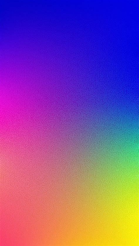 Micro Texture   Iphone Wallpaper Blur, Abstract Iphone