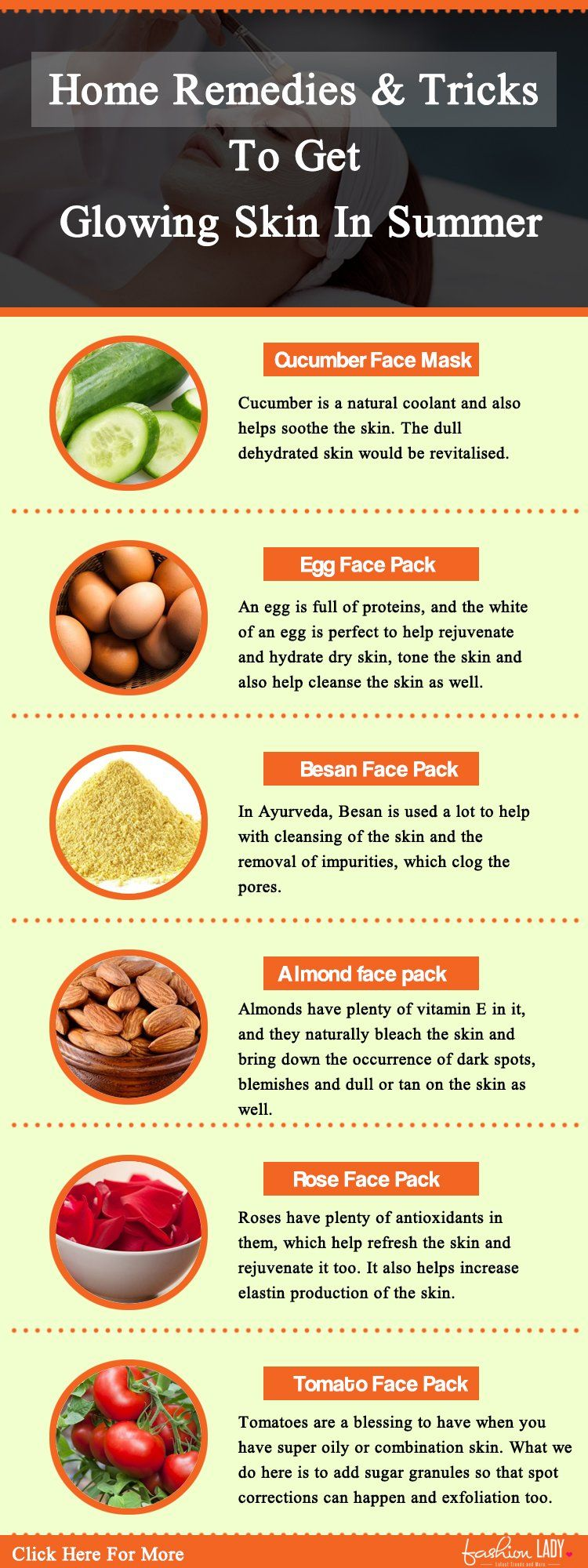 Pin On Remedies For Glowing Skin