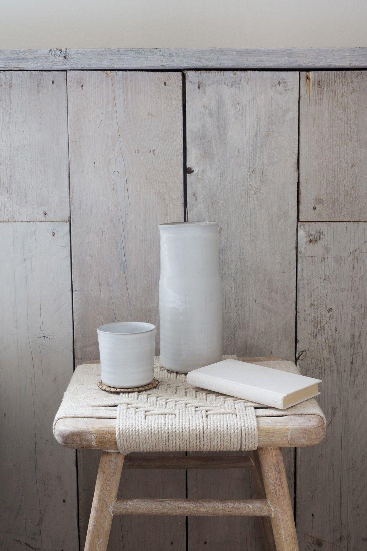 Simple Mango Stool Design Vintage Stool Furniture Vintage Furniture Vintage Stool