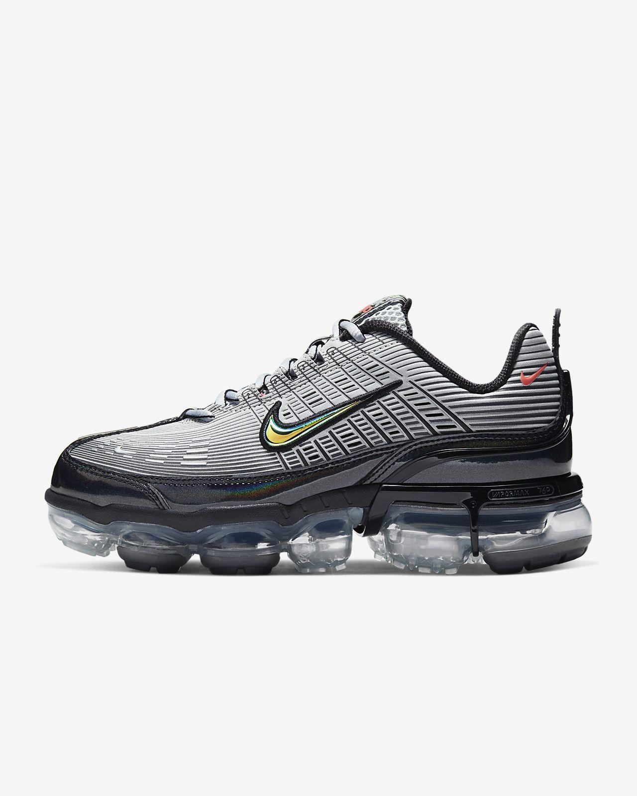Nike air, Nike air vapormax, Nike shoes