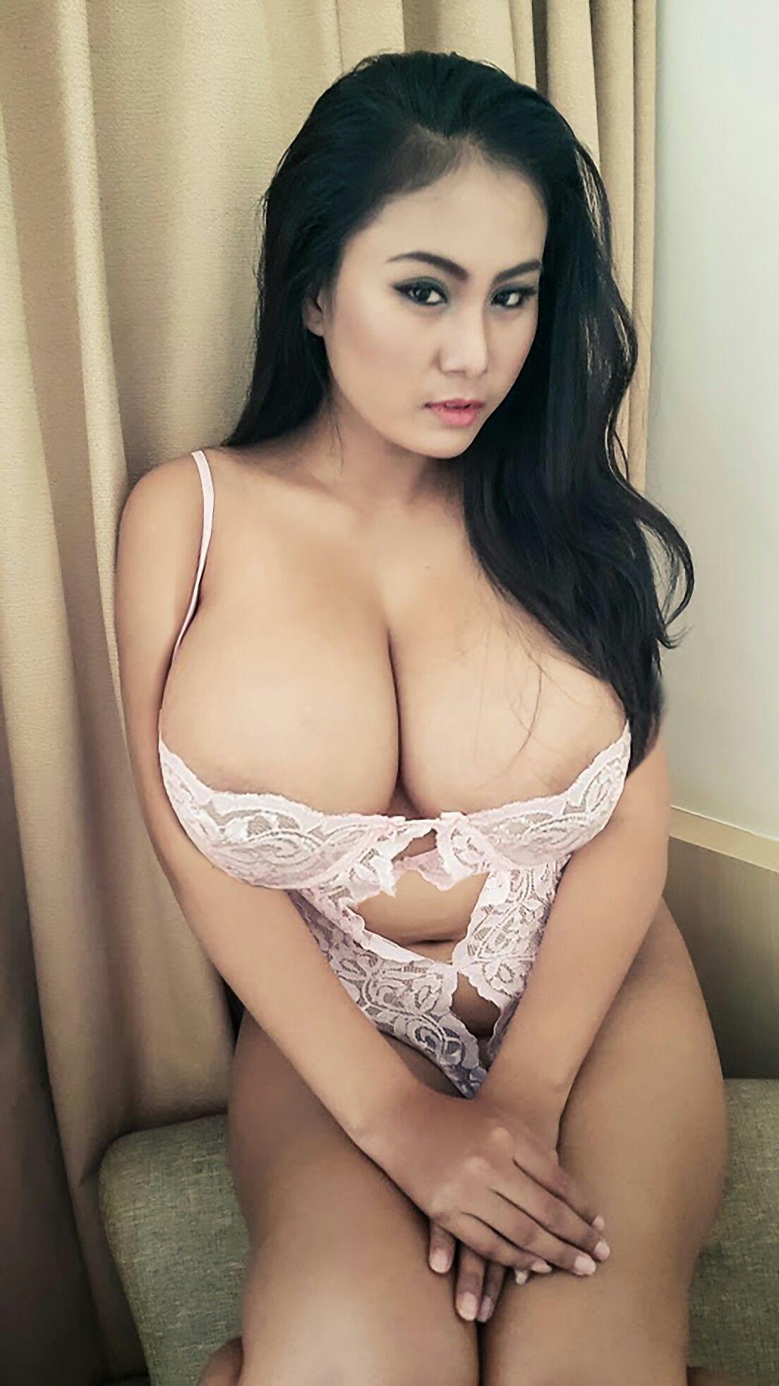 Indonesian nude mallit Äiti & poika seksi videot