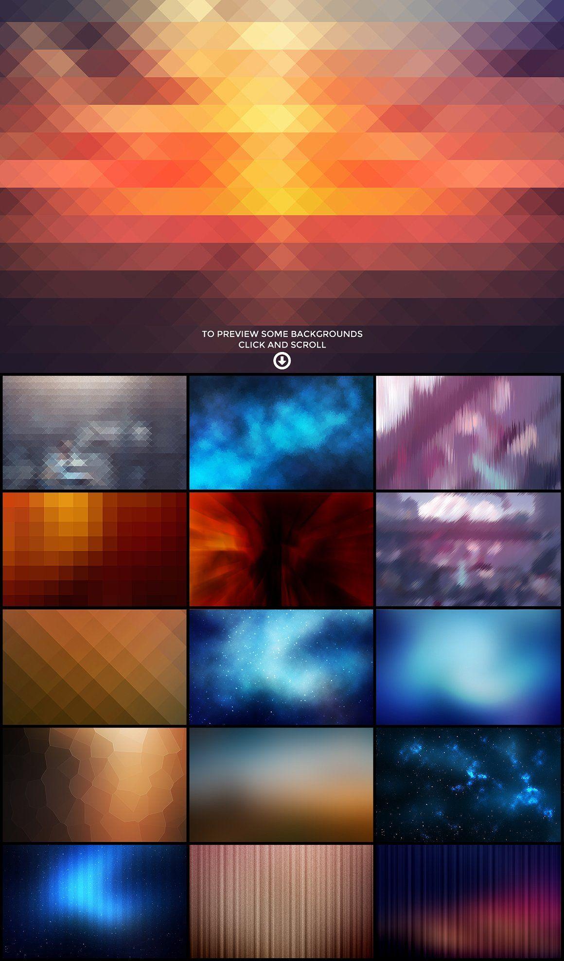 Unduh 40 Background Keren Photoshop HD Gratis