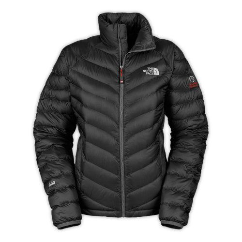 2550c62232 ... spain women north face down coat 800 black north face246 160.00 north  face clearance outlet discount