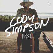 CODY SIMPSON https://records1001.wordpress.com/