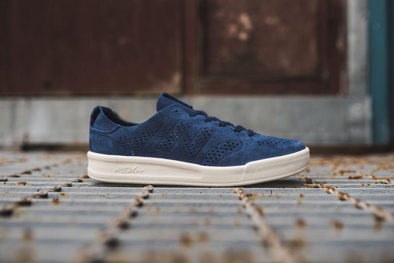 7c7a93943aa97 New Balance CRT300DV, CRT300DY & CRT300DZ | Shoes | New balance ...