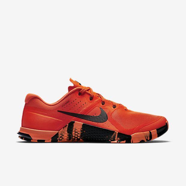 Nike Metcon 2 Amplify Men's Training Shoe