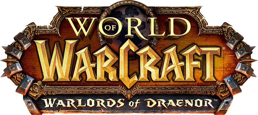 Wow Warlords Of Draenor World Of Warcraft Movie Warcraft Movie World Of Warcraft Burning Crusade