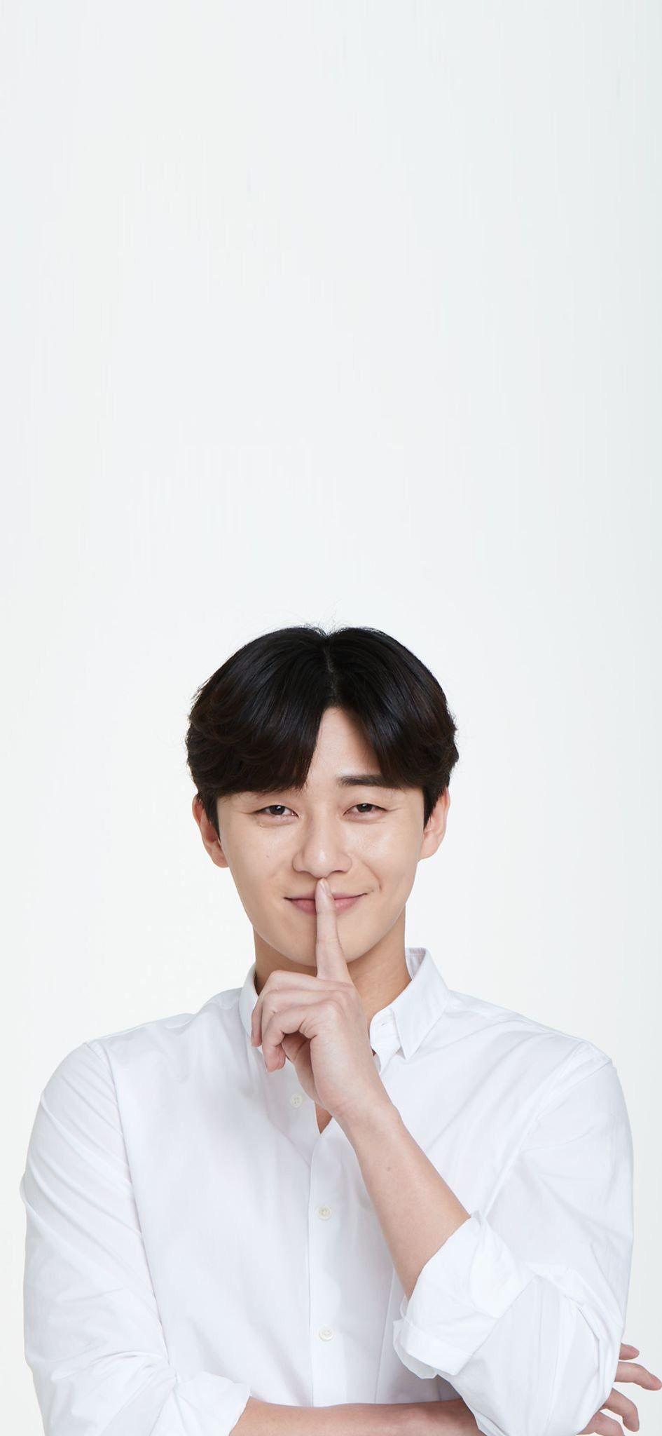 Park Seo Joon K Drama Actors Actrees In 2019 Seo Joon Park