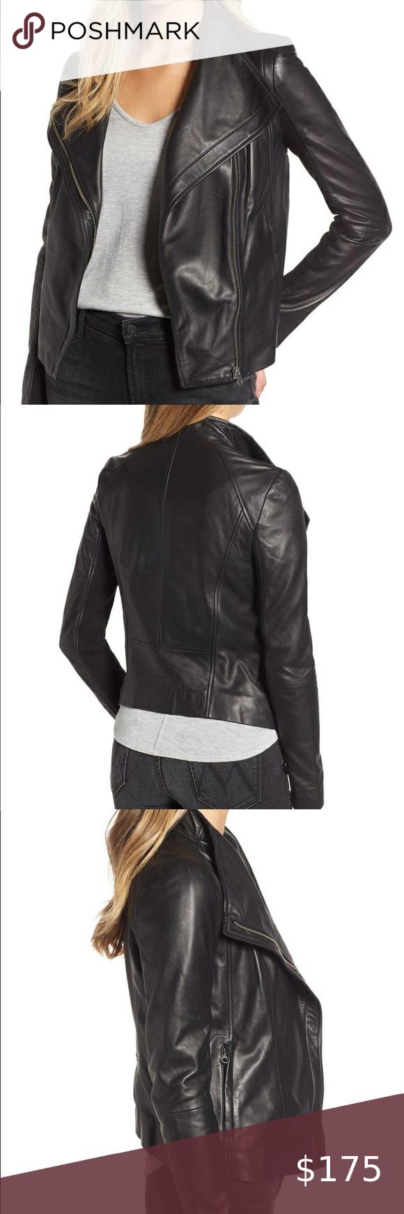 New Chelsea 28 Leather Moto Jacket Grey Leather Jacket Leather Moto Jacket Black Leather Moto Jacket [ 1740 x 580 Pixel ]