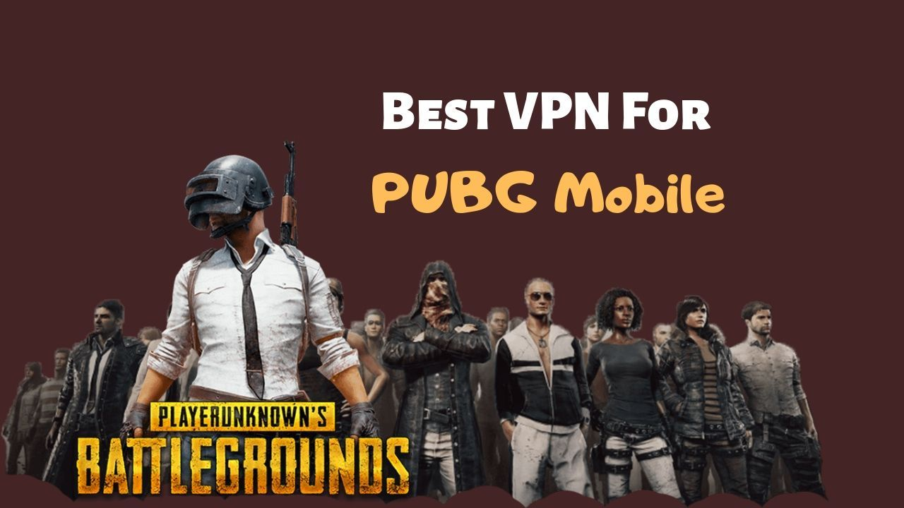 1b085ebe7e640fca027eac742e245261 - Which Vpn Server Is Best For Pubg