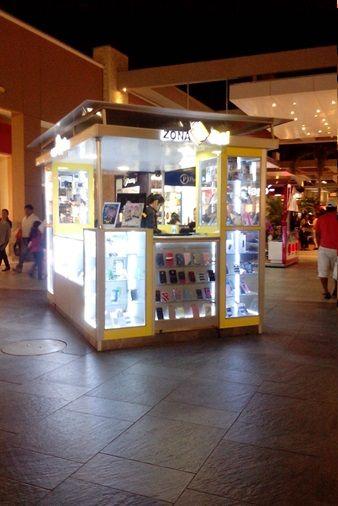 c83232807192 Mall Aventura Plaza en Trujillo, La Libertad   Visítanos   Mall