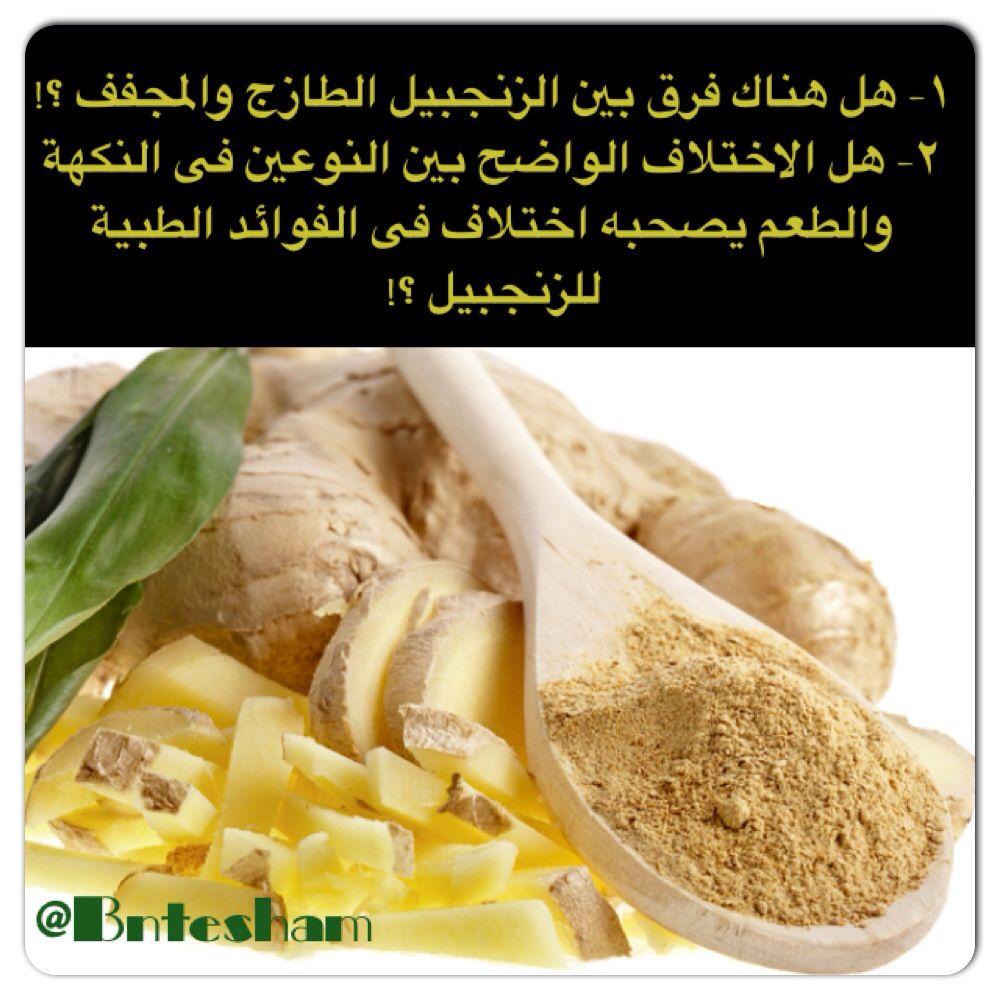 Https Plus Google Com 107171117921262514315 Posts Rbesxhgglmy Natural Health Remedies Food Hacks Health And Wellness